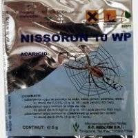 NISSORUN 10 WP (5g, 50g, 1kg)