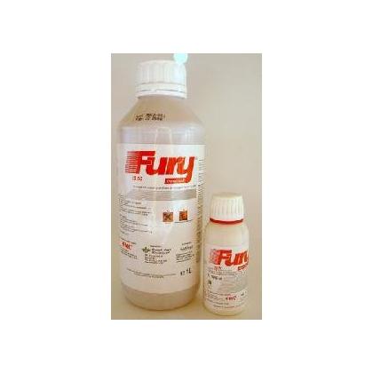 Fury 10 EC (1 si 5 kg)