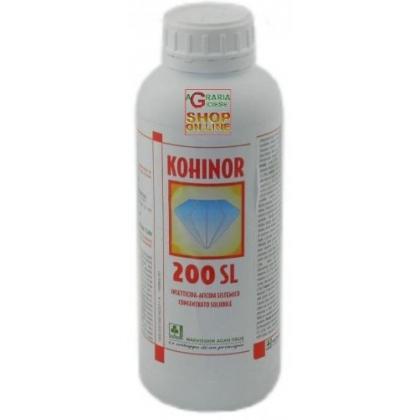 Kohinor 200 SL (1l)