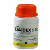 Lamdex 5 EC (1 si 5 l)