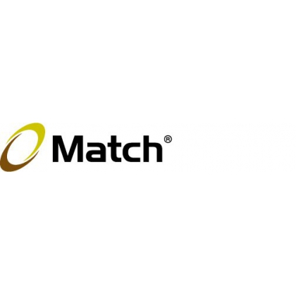 Match 050 EC (1l)