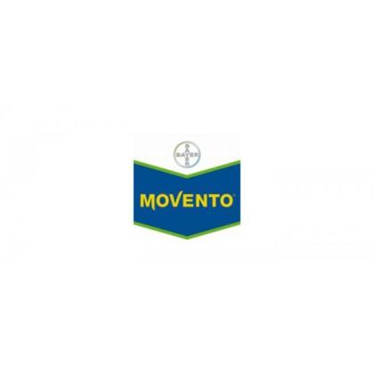Movento 100 SC  (1l)