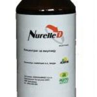 Nurelle D (1 si 5 l)