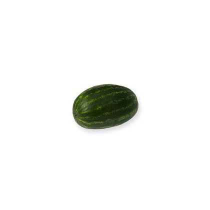 Seminte profesionale - Pepene verde - hibrid extratimpuriu - Oneida F1