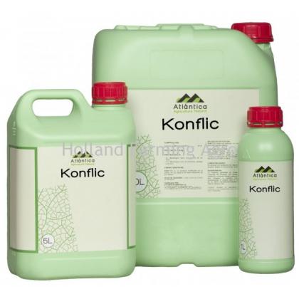 Insecticid bio KONFLIC