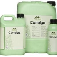Acaricid bio CANELYS