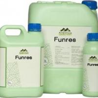 Fungicid bio FUNRES