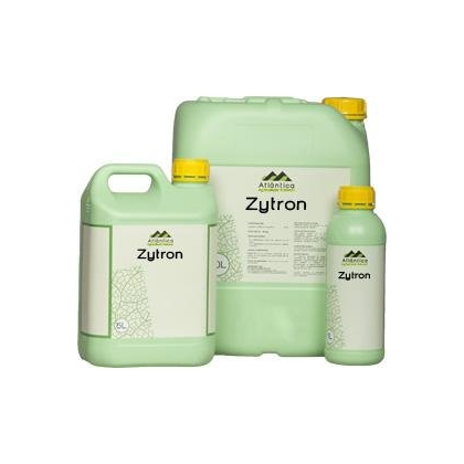 Fungicid bio ZYTRON