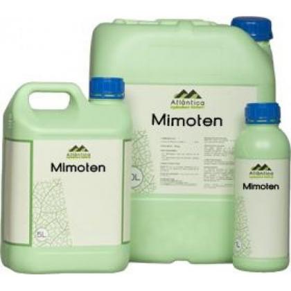 Fungicid bio MIMOTEN