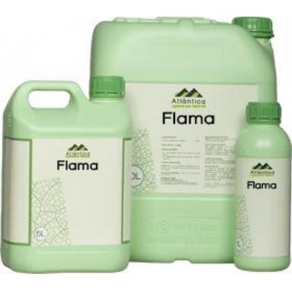 Fungicid bio FLAMA
