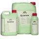 Insecticid bio QUAMAR