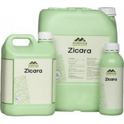 Insecticid bio ZICARA