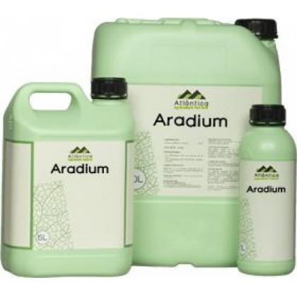 Insecticid bio ARADIUM