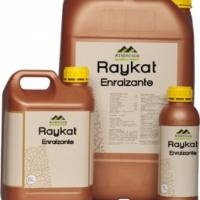 Stimulator pentru marirea fructelor RAYKAT Engorde