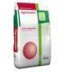 Ingrasamant legumicultura AGROMASTER 16-10-16-2MgO