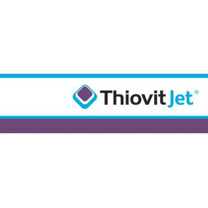 Thiovit Jet