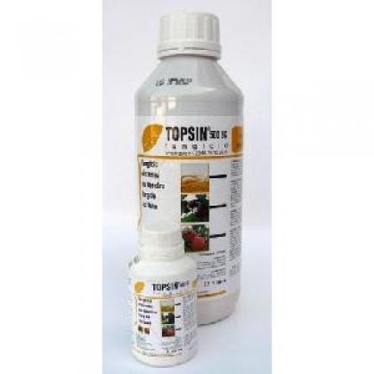 TOPSIN 500 SC