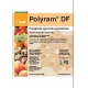 Fungicid POLYRAM DF