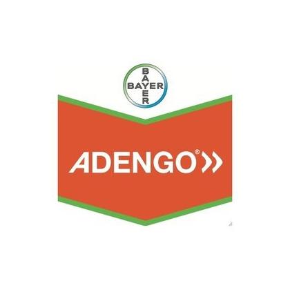 Erbicid preemergent si postemergent Adengo 465 SC