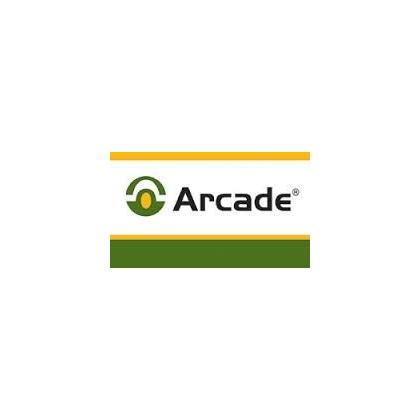 Erbicid Arcade