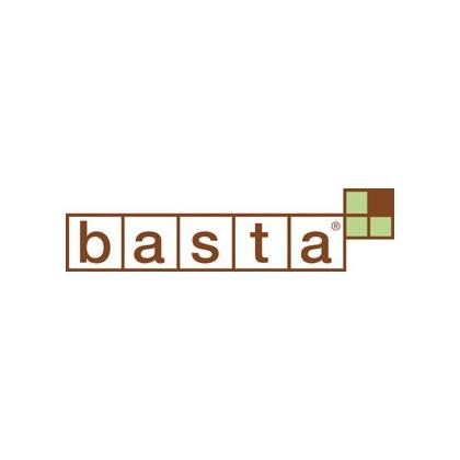 Erbicid Basta 14 SL