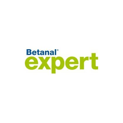 Erbicid postemergent Betanal Expert