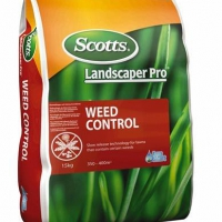 Weed&Feed - combatere dicotile