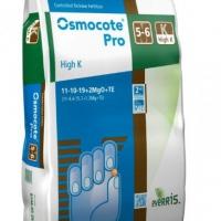 Ingrasamant Osmocote Pro 5-6 luni K 11+10+19+2MgO+ME