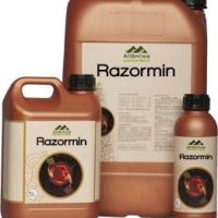 Razormin - Biostimulator pentru inradacinare
