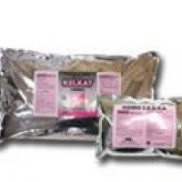 KELKAT Fe EDDHA - corectarea carentei de fier (cloroza)