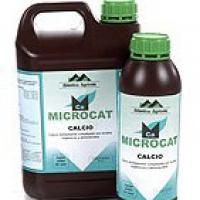 MICROCAT CA - Complexe de aminoacizi si microelemente