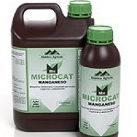 MICROCAT Mn - Complex de aminoacizi si microelemente