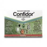 Confidor Oil (100 ml, 500 ml, 1l, 10l )