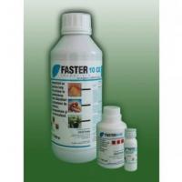 FASTER 10 CE (2 ml, 100 ml, 1 l )