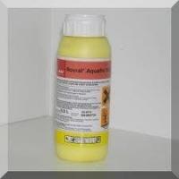 ROVRAL 500 SC (10 ml, 100 ml, 1l )