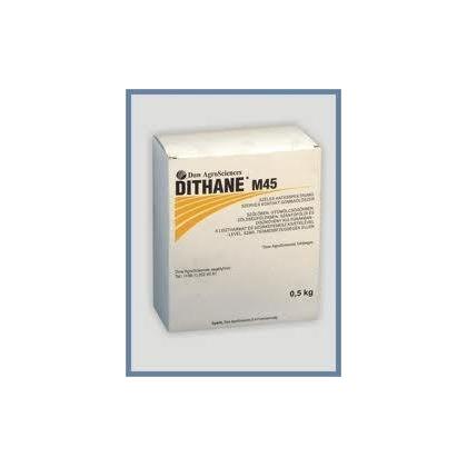 DITHANE M 45 (20g, 200g, 500g, 1 kg, 25 kg )