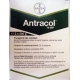 ANTRACOL 70 WP (20g, 200g, 500g, 15 kg)