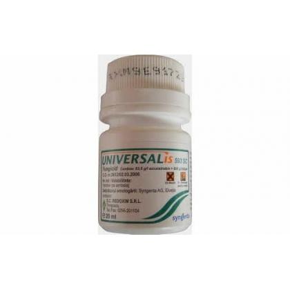 UNIVERSALIS 593 SC (20 ml, 200 ml, 1l)